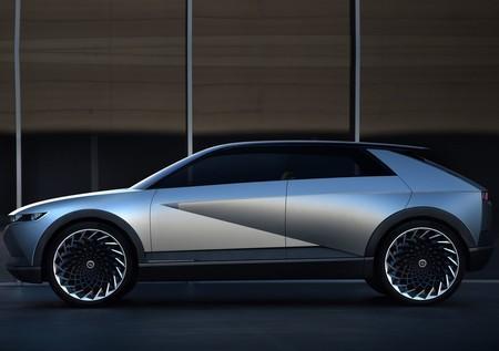 Hyundai 45 Ev Concept 2019 1280 03