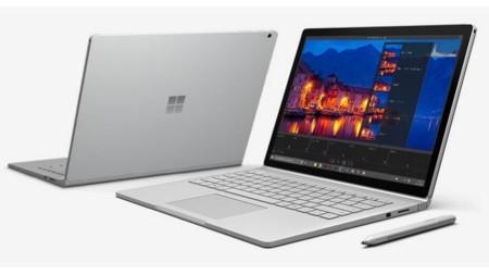 Microsoft está dispuesta a darte 200 dólares o más si entregas tu vieja laptop y compras una nueva con Windows 10