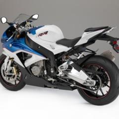 Foto 140 de 160 de la galería bmw-s-1000-rr-2015 en Motorpasion Moto