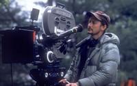 Todd Field dirigirá 'Beautiful Ruins'