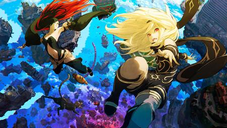 Shunsuke Saito y Kentaro Motomura, el animador de Gravity Rush y el desarrollador de juegos como Soul Sacrifice, dejan Sony Japan Studio