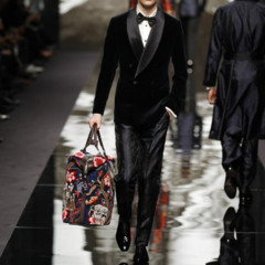 Foto 5 de 41 de la galería louis-vuitton-otono-invierno-2013-2014 en Trendencias Hombre