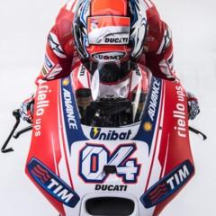 Foto 40 de 63 de la galería galeria-ducati-desmosedici-gp15 en Motorpasion Moto