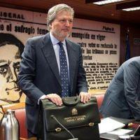 Sigue la presión: el nuevo Ministro de Educación español impulsa otra reforma de la LPI