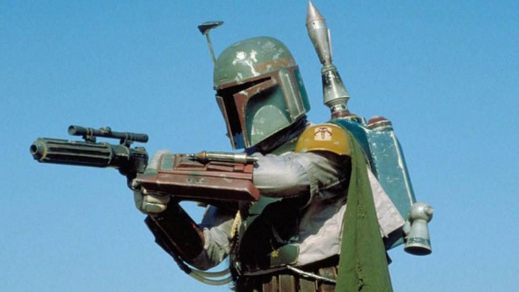 No habrá peli de Boba Fett: Disney y Lucasfilm cancelan el propósito para centrarse en 'The Mandalorian'