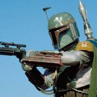 No habrá película de Boba Fett: Disney y Lucasfilm cancelan el proyecto para centrarse en 'The Mandalorian'