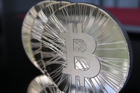 El irlandés que perdió las claves para acceder a su cartera Bitcoin con un valor de 53,6 millones de euros