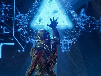 Mass Effect Andromeda: nada de pases de temporada y habrá acceso anticipado en EA Access