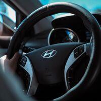 Hyundai y KIA niegan estar en pláticas para el desarrollo del coche eléctrico y autónomo de Apple