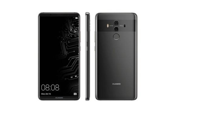 Huaweimate10 4