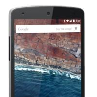 Google I/O 2015, toda la información