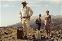 'The Two Faces Of January', primera imagen con Viggo Mortensen, Kirsten Dunst y Oscar Isaac