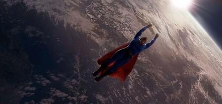 Superman returns 8
