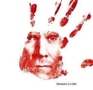 'The Following', primeros teasers y sangriento y elegante cartel de su segunda temporada