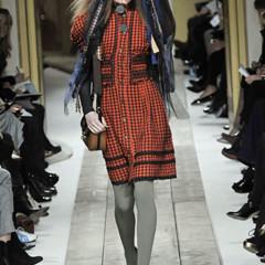 Foto 9 de 12 de la galería luella-en-la-semana-de-la-moda-de-londres-otono-invierno-200809 en Trendencias