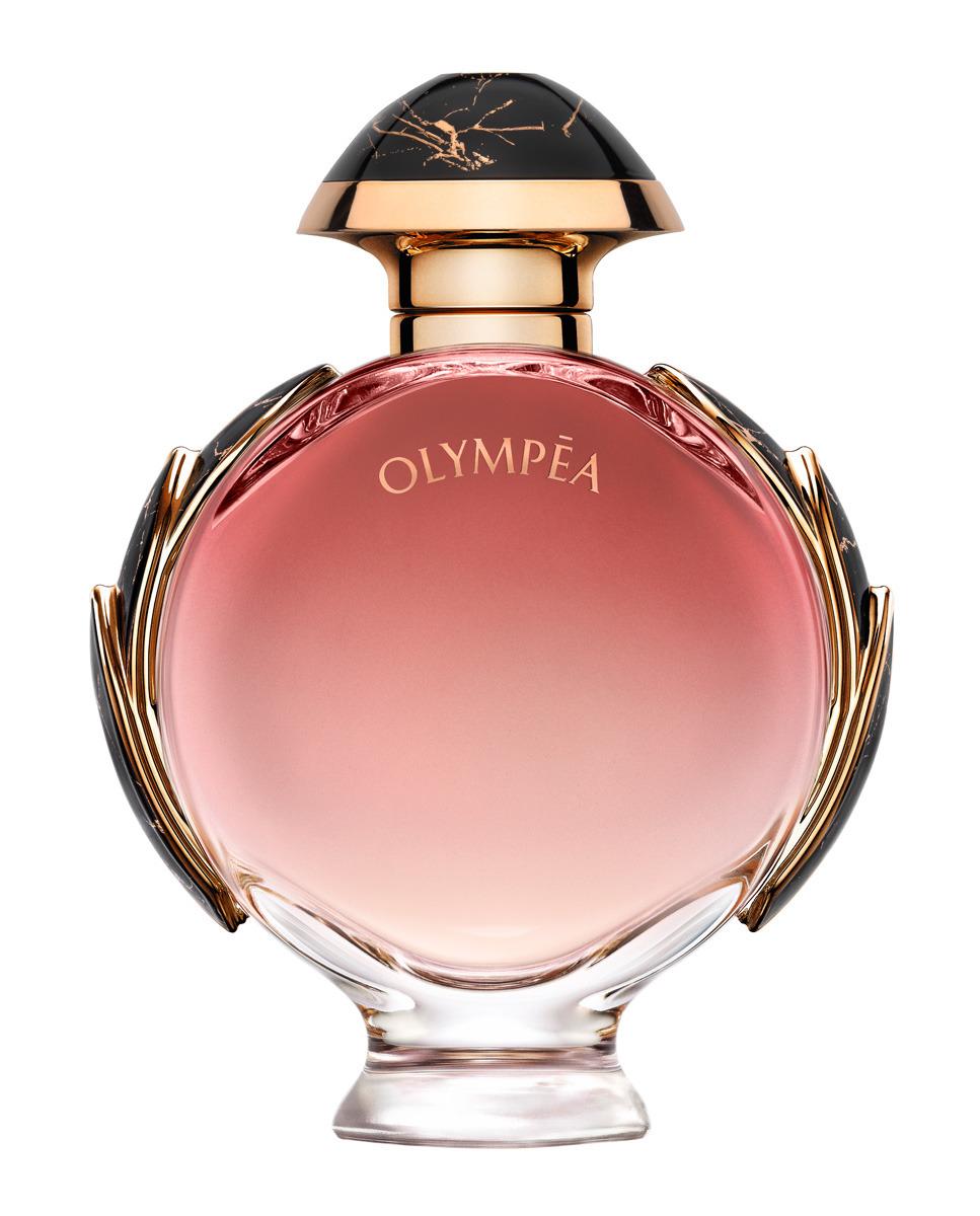 Eau de Parfum Olympéa Onyx Collector 80 ml Paco Rabanne