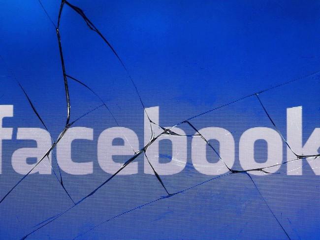 La información privada de 30 millones de usuarios en riesgo tras el más reciente hackeo a Facebook: el FBI investigará el caso