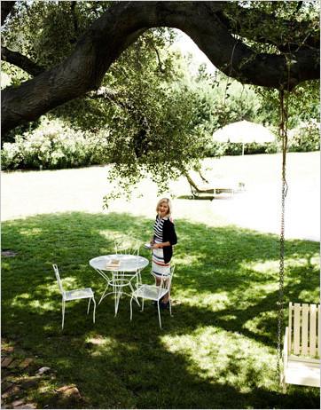 Foto de La vuelta de Kirsten Dunst por todo lo alto (1/7)