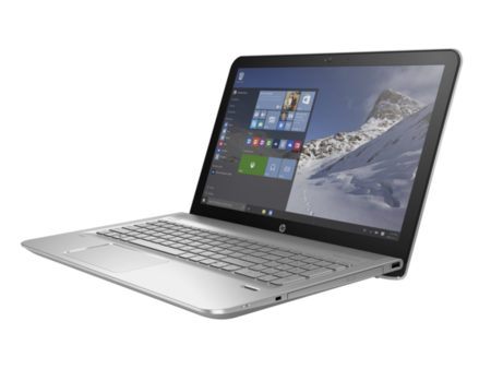 Hp Envy 15z Freesnc