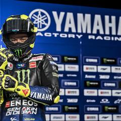 Foto 4 de 65 de la galería monster-energy-yamaha-motogp-2019 en Motorpasion Moto