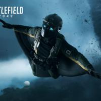 Battlefield 2042 y Nvidia, juntos a la guerra en PC: compatibilidad con DLSS y Reflex confirmada
