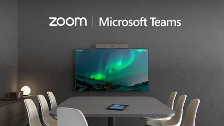 Zoom Rooms Microsoft Teams Direct Guest Join