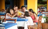 Propuestas para la Federación Española de Familias Numerosas