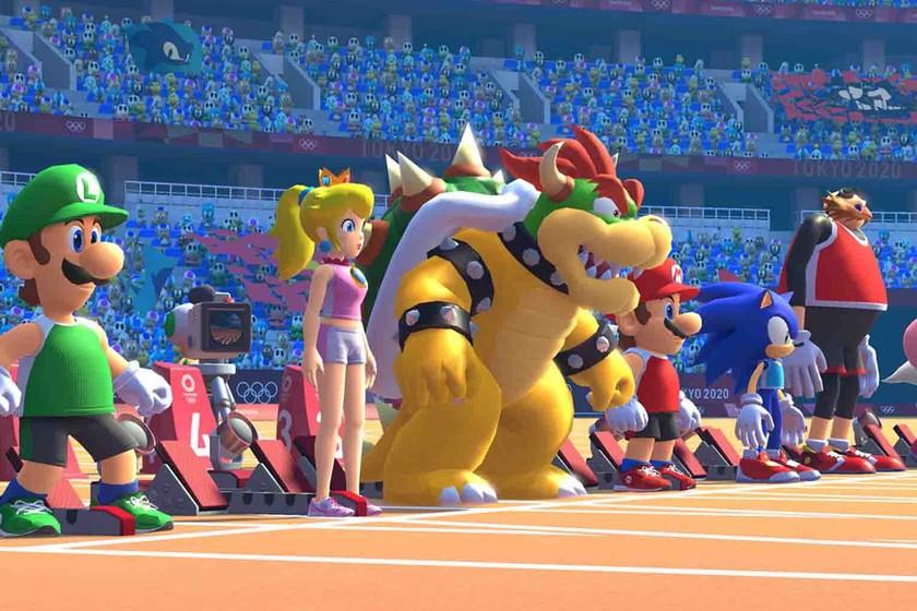 cuales son los deportes olimpicos 2020