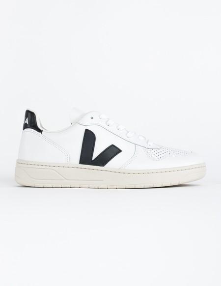 Calzado Web 62 LVeja - Sneakers - 350191 - Blanco/Negro