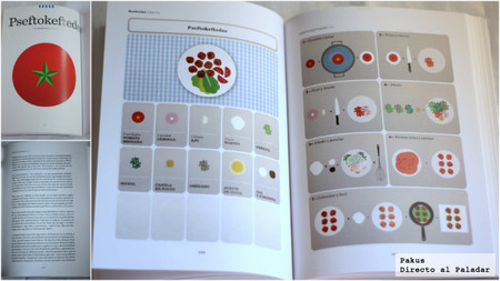 libro cien cocinas