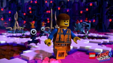 The Lego Movie 2 02