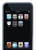 Truco: Anotaciones en el iPod touch sin aplicaciones de terceros