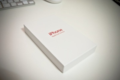 AppleCare, un caso ejemplar