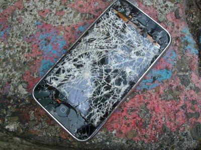 Nuevos detalles acerca del supuesto hackeo a iCloud e intento de extorsión a Apple: el riesgo está presente