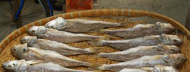 ¿Te arriesgarías a una intoxicación alimentaria por una delicatessen? Los egipcios sí