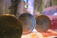 El 2014 podría llegar con bajadas en el IRPF y sin cambios en el IVA