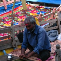 Foto 4 de 24 de la galería caminos-de-la-india-de-vuelta-a-mathura en Diario del Viajero