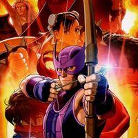 ¿Será anunciado Marvel vs. Capcom 4 este fin de semana en la PlayStation Experience?