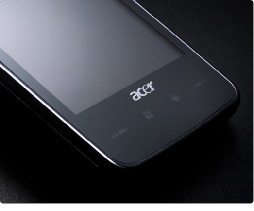 Foto de Acer en el Mobile World Congress (9/10)