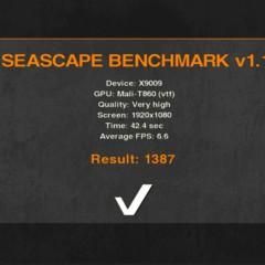 Foto 13 de 30 de la galería benchmarks-oppo-f1-plus en Xataka Android