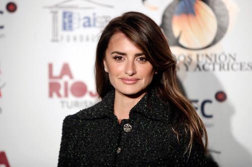Los mejores y peores looks de la alfombra roja de los Premios Unión de Actores 2019