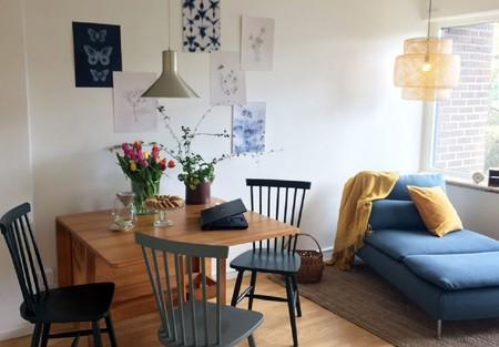 ¿Compartir vivienda con un anciano a cambio de un alquiler barato? En Suecia ya existe y se llama Sällbo