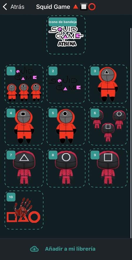 Sticker Maker Iphone