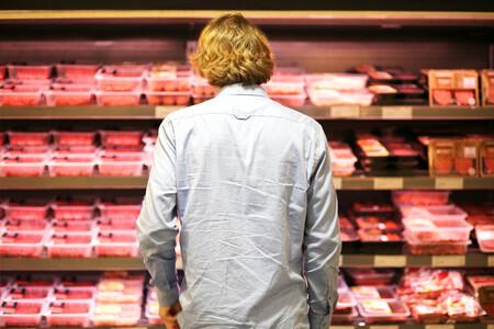 """El supermercado ha cambiado nuestra vida, pero su crisis está cerca: """"Es muy fácil de replicar online"""""""