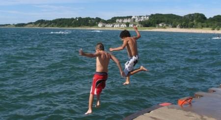3 propuestas para mantenerte en forma durante las vacaciones