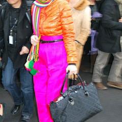 Foto 4 de 82 de la galería streetstyle-en-los-desfiles-de-la-semana-de-la-moda-de-nueva-york-una-semana-de-imagenes en Trendencias