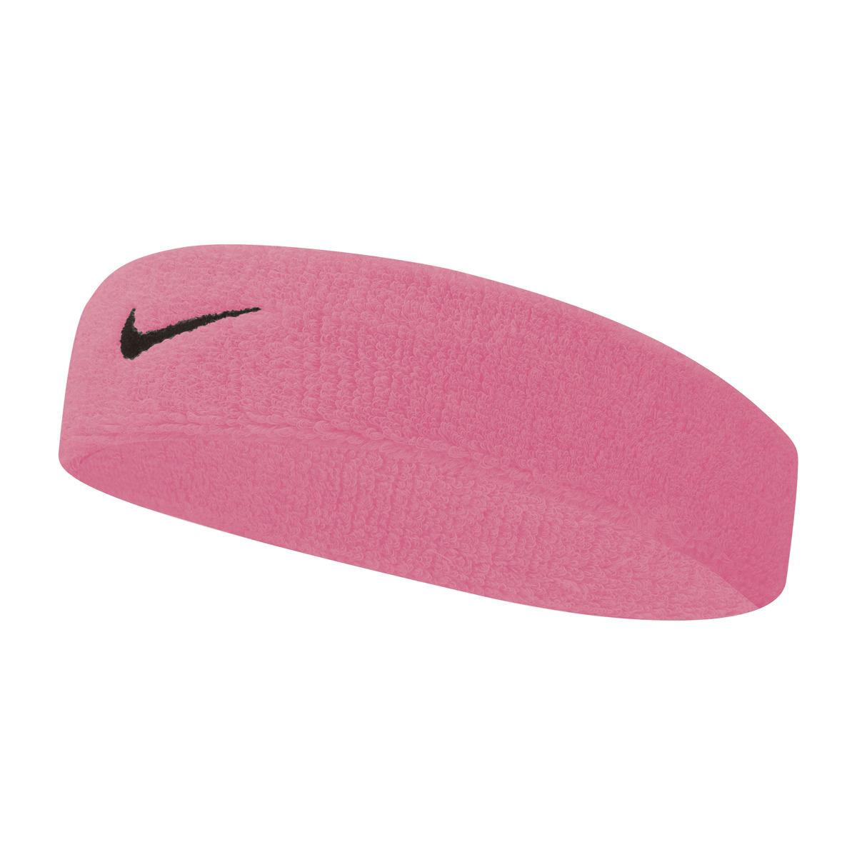 Cinta del pelo Swoosh Nike