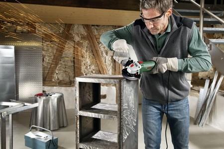 ¿Vas a hacer reparaciones y chapucillas este verano? tenemos varias ofertas en herramientas y accesorios Bosch disponibles en Amazon
