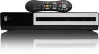 TiVo HD hace acto de presencia
