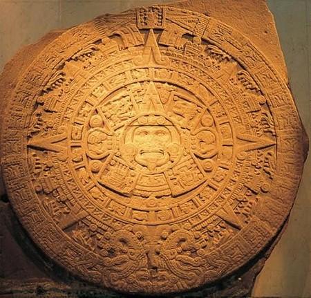 Agenda iberoamericana del Día Internacional de los Museos